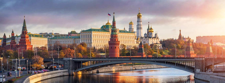 russo nel Regno Unito dating